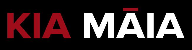 Kia Maia