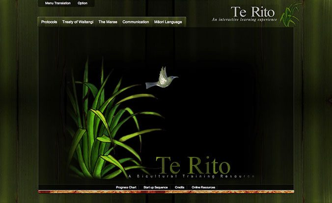 te-rito-old-version-screen-grabs1