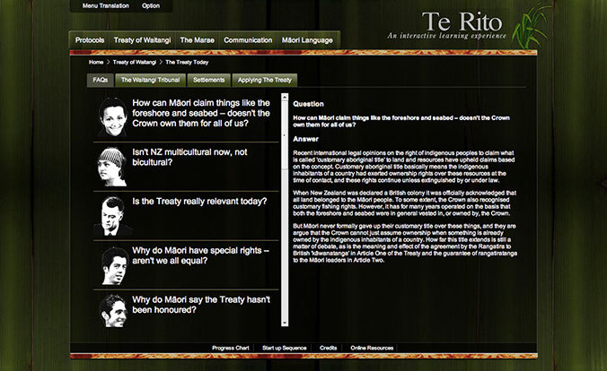 te-rito-old-version-screen-grabs3